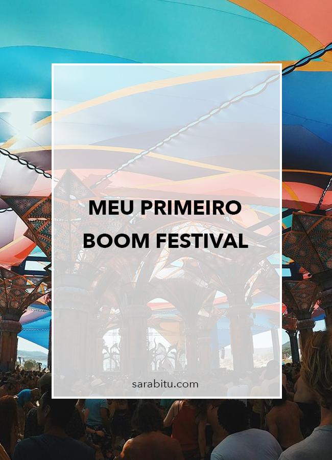PRIMEIRO-BOOM-FESTIVAL