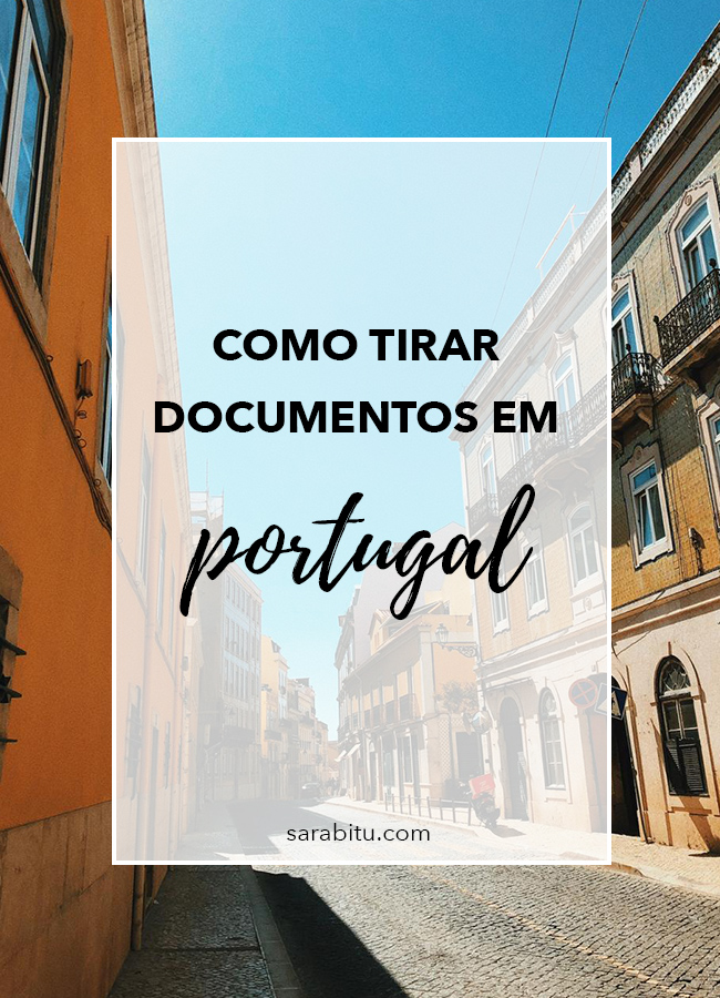como-tirar-documentos-em-portugal