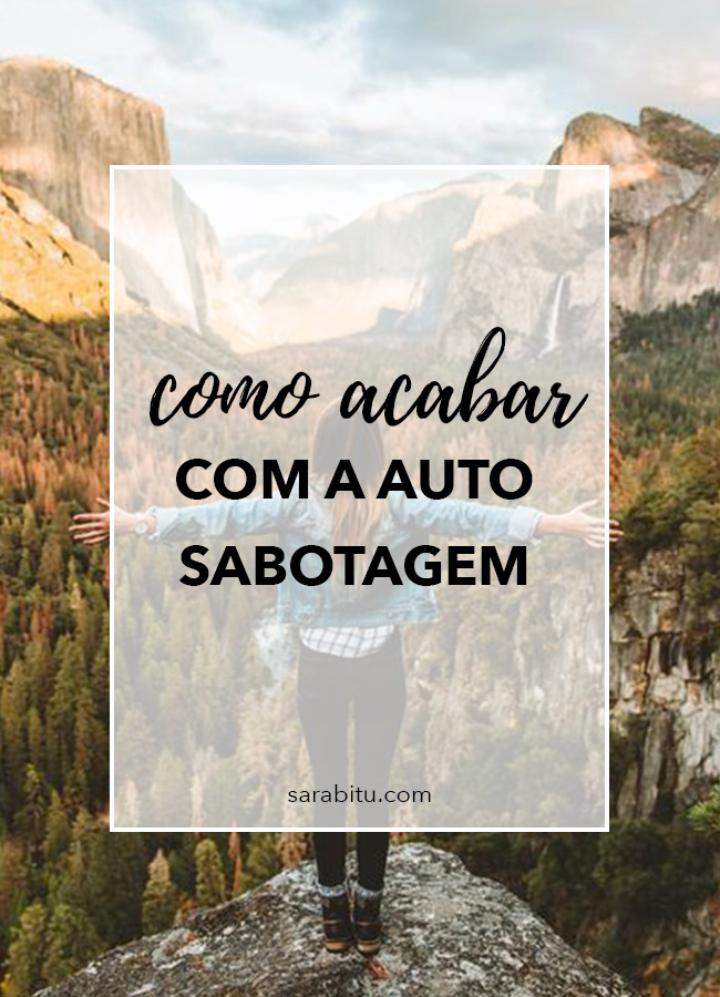 ACABAR-COM-A-AUTO-SABOTAGEM