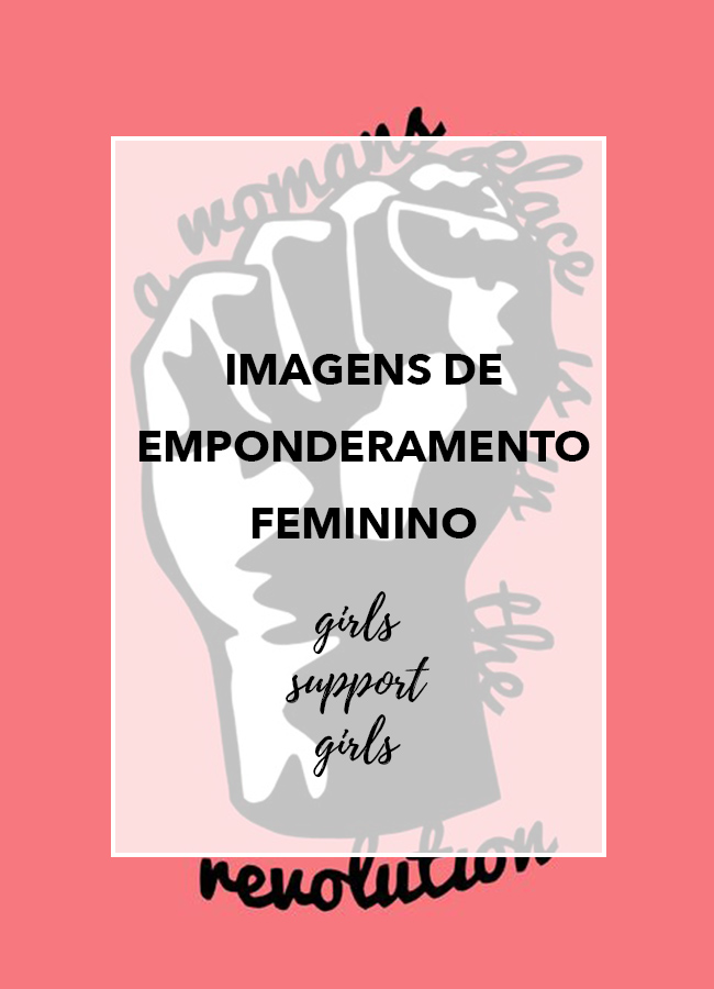 emponderamento-feminino-feminista