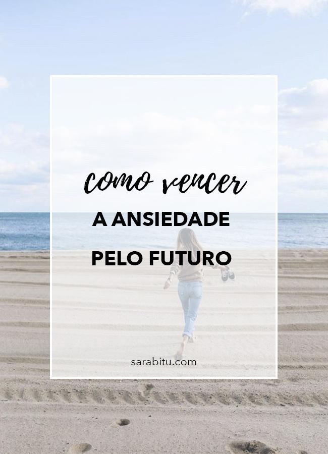 VENCER-ASIEDADE-PELO-FUTURO
