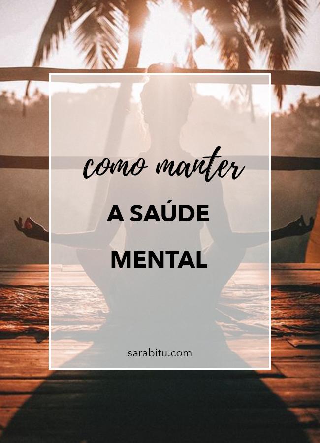 COMO-MANTER-SAUDE-MENTAL